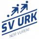 Logo Urk JO13-3