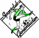 Logo SC Genemuiden MO13-2