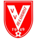 Logo Hulshorst 2