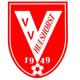 Logo Hulshorst JO8-1