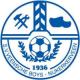 Logo Veensche Boys JO17-1JM