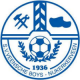 Logo Veensche Boys JO15-1G