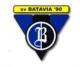 Logo Batavia '90 MO11-1