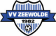 Logo Zeewolde JO13-6