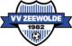 Logo Zeewolde JO11-7