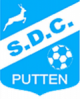 Logo SDC Putten 9