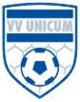Logo Unicum JO13-3