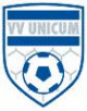 Logo Unicum VR1