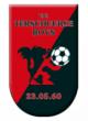 Logo Terschuurse Boys JO13-1JM