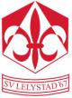 Logo Lelystad '67 JO15-4