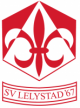 Logo Lelystad '67 JO19-3