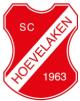 Logo Hoevelaken JO8-5