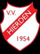 Logo Hierden VR 7x7