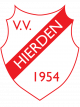 Logo Hierden JO13-3