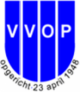 Logo VVOP JO13-3