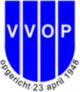 Logo VVOP JO11-3