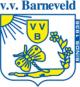 Logo V.V. Barneveld JO10-1