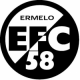 Logo EFC '58 JO17-2JM
