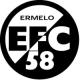 Logo EFC '58 JO8-1