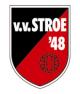 Logo Stroe VR1