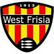 Logo West Frisia 1