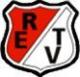 Logo Robur et Velocitas JO15-4