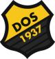 Logo DOS '37 1