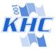 Logo KHC JO8-2