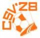Logo CSV'28 JO15-3