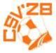 Logo CSV'28 JO15-4