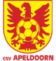 Logo csv Apeldoorn 1