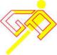 Logo Go Ahead Kampen JO15-3