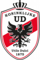 Logo Koninklijke UD JO13-3