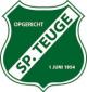 Logo SP Teuge 2
