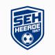 Logo SEH JO13-1