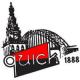 Logo Quick 1888 VR1