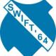 Logo Swift '64 JO13-2