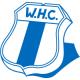 Logo WHC JO15-3
