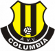 Logo Columbia JO13-1