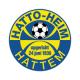 Logo Hatto Heim JO15-1