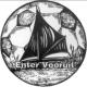 Logo Enter Vooruit 1