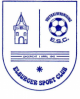 Logo ESC JO13-2