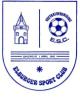 Logo ESC 8