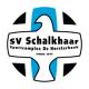 Logo Schalkhaar 1