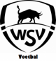 Logo WSV 1
