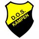 Logo Dos Kampen JO15-1JM