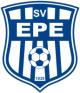 Logo Epe VR2