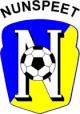 Logo Nunspeet MO13-2