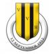 Logo Heerde VR1