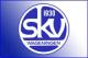 Logo SKV 2